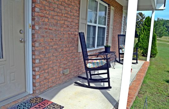 100 Palmetto Place Chesterfield SC 29709 Home For Sale (5)