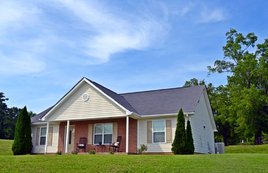 100 Palmetto Place Chesterfield SC 29709 Home For Sale (6)