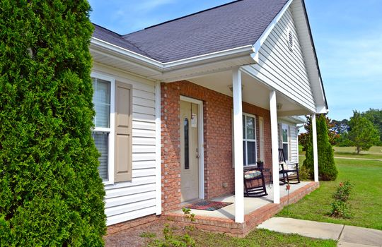 100 Palmetto Place Chesterfield SC 29709 Home For Sale (8)