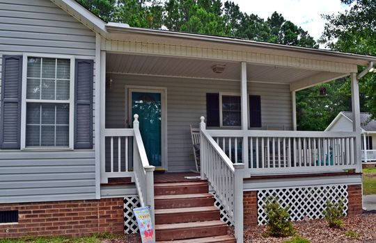33 Meeting Street Cheraw Chesterfield County SC 29520 Home For Sale (22)