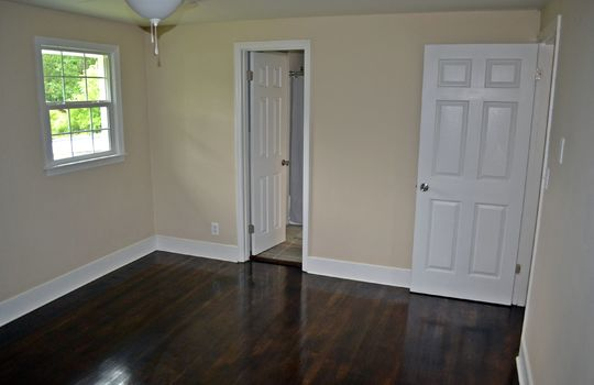 609 West Greene St Cheraw SC 29520 Remodeled Home For Sale (18)
