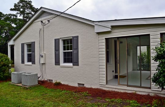 609 West Greene St Cheraw SC 29520 Remodeled Home For Sale (23)