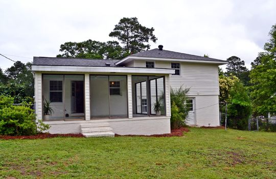 609 West Greene St Cheraw SC 29520 Remodeled Home For Sale (24)