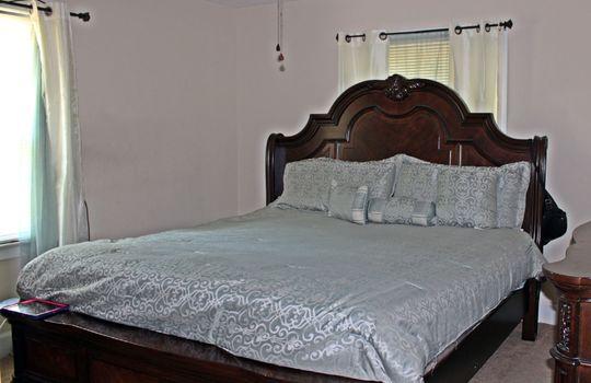 3508 W Market Street Cheraw Chesterfield County SC 29520 Brick Home For Sale (18)