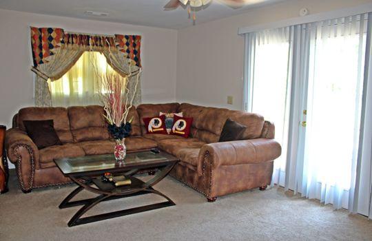 3508 W Market Street Cheraw Chesterfield County SC 29520 Brick Home For Sale (2)