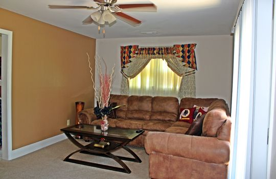 3508 W Market Street Cheraw Chesterfield County SC 29520 Brick Home For Sale (3)