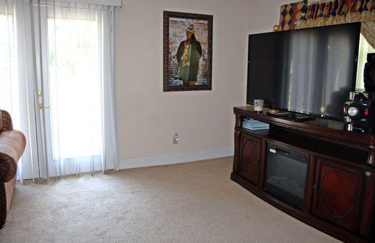3508 W Market Street Cheraw Chesterfield County SC 29520 Brick Home For Sale (4)
