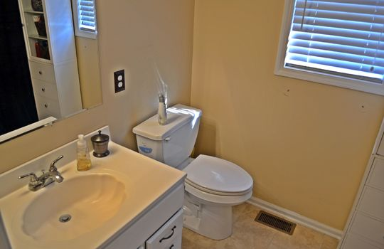 371 King Drive Chesterfield SC 29709 Home For Sale (13)