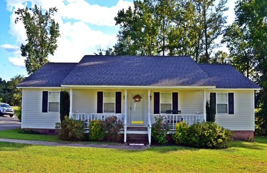 371 King Drive Chesterfield SC 29709 Home For Sale (3)