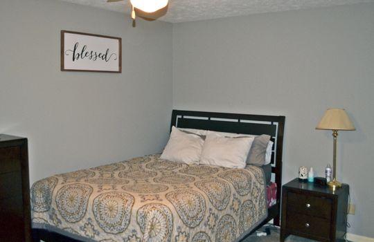 203 S Wren Drive Cheraw SC 29520 House For Sale (10)