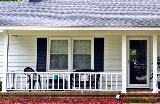 203 S Wren Drive Cheraw SC 29520 House For Sale (19)