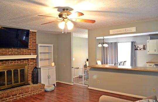 203 S Wren Drive Cheraw SC 29520 House For Sale (2)