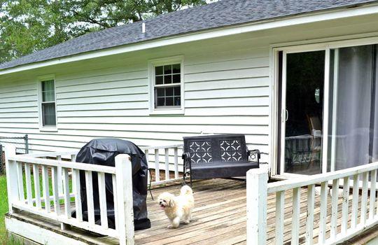 203 S Wren Drive Cheraw SC 29520 House For Sale (21)