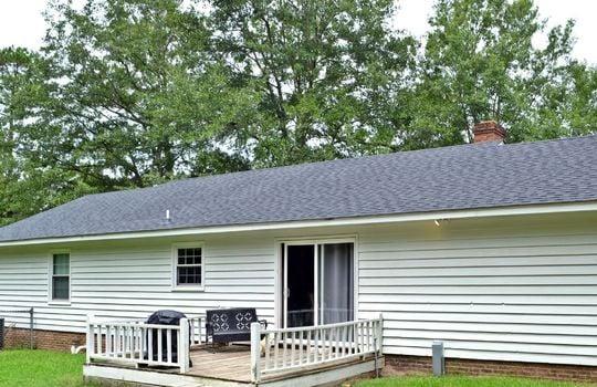 203 S Wren Drive Cheraw SC 29520 House For Sale (22)