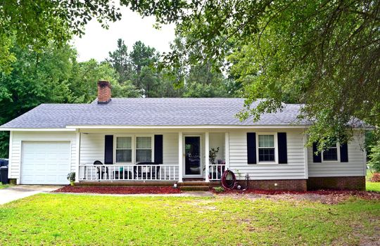 203 S Wren Drive Cheraw SC 29520 House For Sale (24)