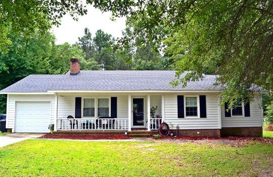 203 S Wren Drive Cheraw SC 29520 House For Sale (24)