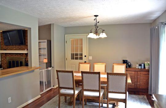 203 S Wren Drive Cheraw SC 29520 House For Sale (3)