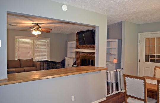 203 S Wren Drive Cheraw SC 29520 House For Sale (4)