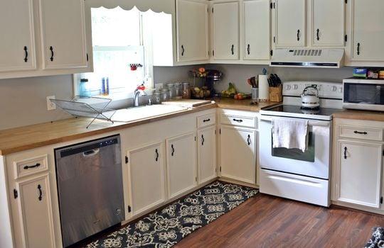 203 S Wren Drive Cheraw SC 29520 House For Sale (5)