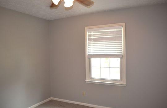 203 S Wren Drive Cheraw SC 29520 House For Sale (6)