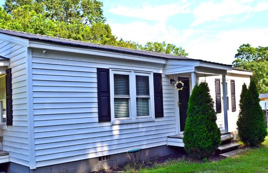 223 Redfearn Street Chesterfield SC 29709 House For Sale (10)