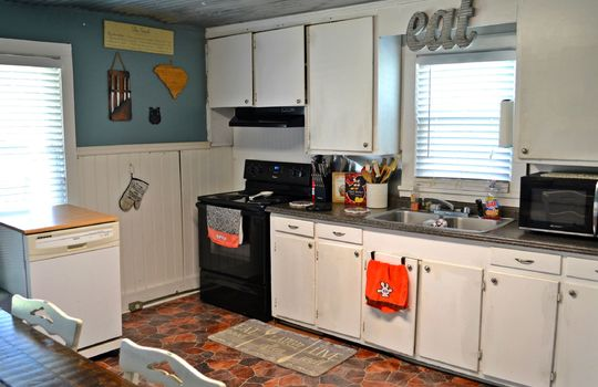 223 Redfearn Street Chesterfield SC 29709 House For Sale (2)