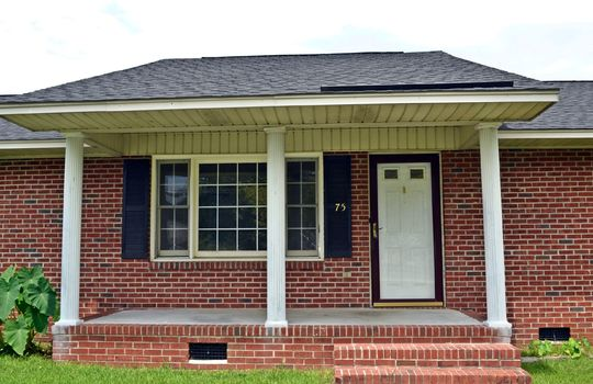 75 S Collie Loop Cheraw SC Chesterfield Co 29520 Home For Sale (1)