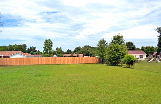 75 S Collie Loop Cheraw SC Chesterfield Co 29520 Home For Sale (22)