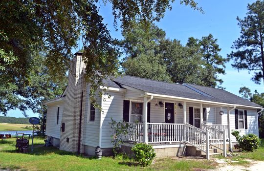 752 Hwy 109 South Ruby SC 29741 Country Home For Sale (8)