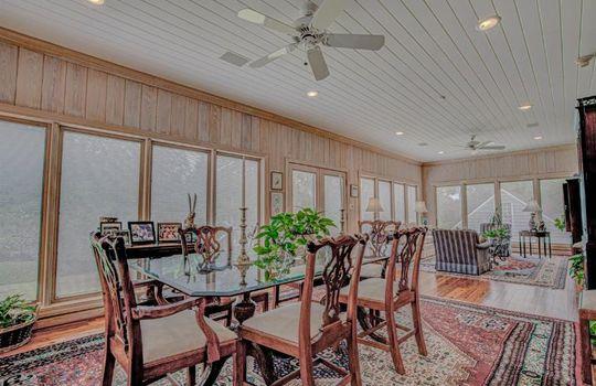 206 Elizabeth Drive Cheraw SC 29520 Home For Sale (1)