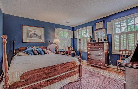 206 Elizabeth Drive Cheraw SC 29520 Home For Sale (11)