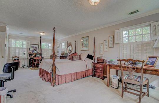 206 Elizabeth Drive Cheraw SC 29520 Home For Sale (19)