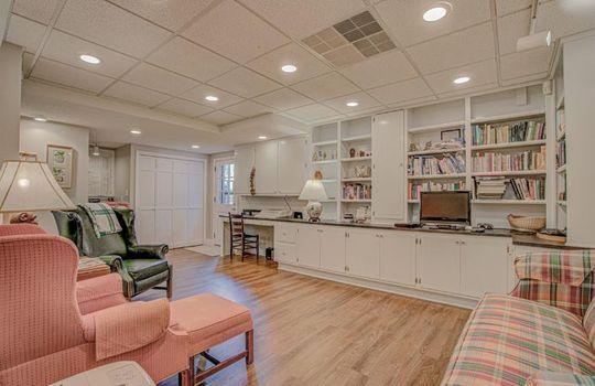 206 Elizabeth Drive Cheraw SC 29520 Home For Sale (23)