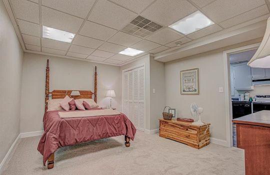 206 Elizabeth Drive Cheraw SC 29520 Home For Sale (31)