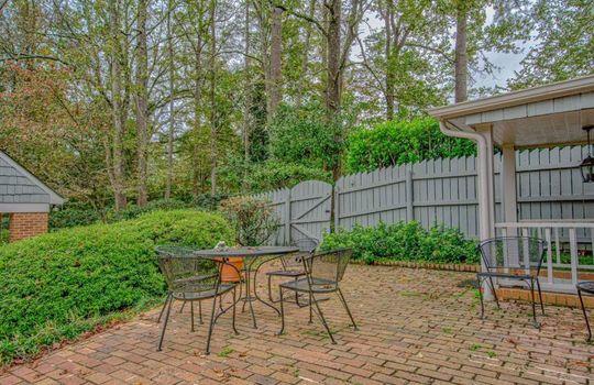 206 Elizabeth Drive Cheraw SC 29520 Home For Sale (33)