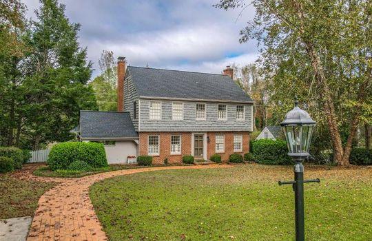 206 Elizabeth Drive Cheraw SC 29520 Home For Sale (46)