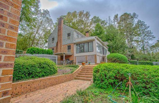 206 Elizabeth Drive Cheraw SC 29520 Home For Sale (48)