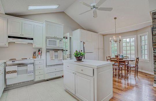 206 Elizabeth Drive Cheraw SC 29520 Home For Sale (56)
