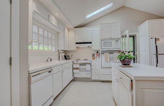 206 Elizabeth Drive Cheraw SC 29520 Home For Sale (57)