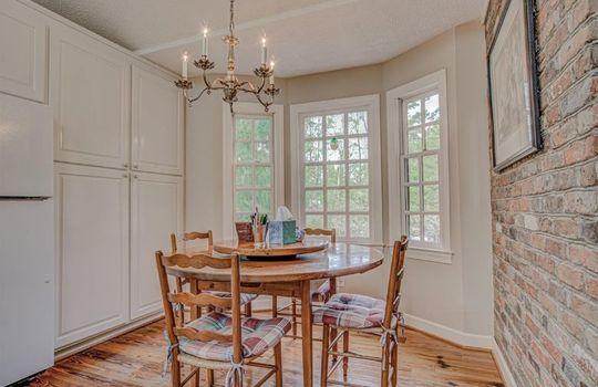 206 Elizabeth Drive Cheraw SC 29520 Home For Sale (60)