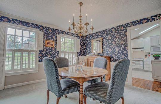 206 Elizabeth Drive Cheraw SC 29520 Home For Sale (63)