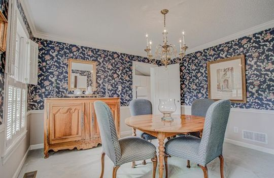 206 Elizabeth Drive Cheraw SC 29520 Home For Sale (64)