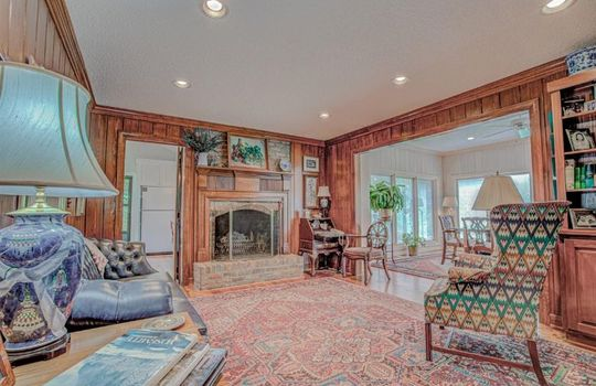 206 Elizabeth Drive Cheraw SC 29520 Home For Sale (65)