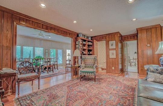 206 Elizabeth Drive Cheraw SC 29520 Home For Sale (66)