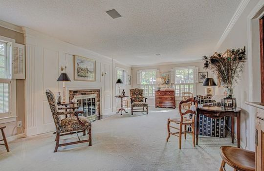 206 Elizabeth Drive Cheraw SC 29520 Home For Sale (7)