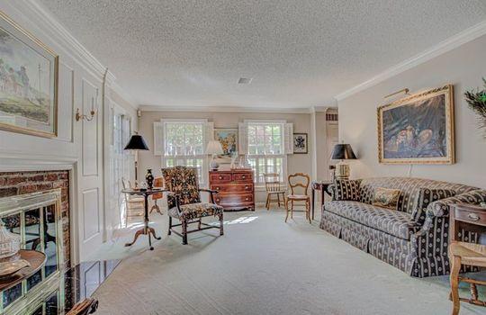 206 Elizabeth Drive Cheraw SC 29520 Home For Sale (8)