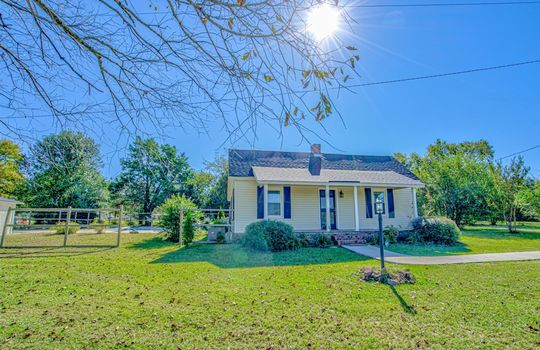 3462 Hwy 102 Chesterfield SC 29709 Country Home For Sale (20)