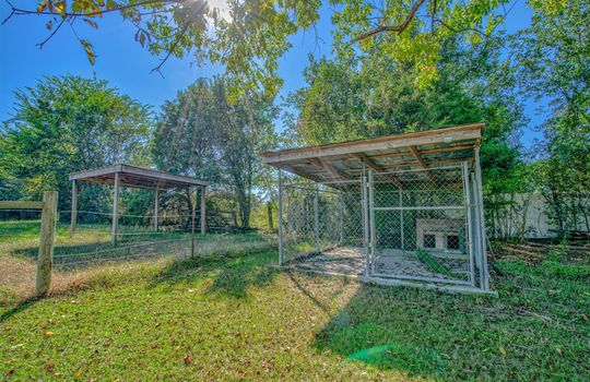 3462 Hwy 102 Chesterfield SC 29709 Country Home For Sale (30)
