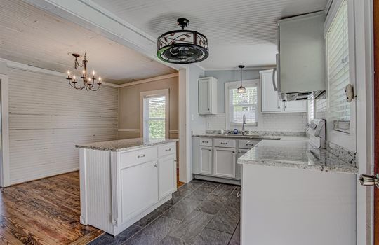3462 Hwy 102 Chesterfield SC 29709 Country Home For Sale (51)