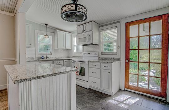 3462 Hwy 102 Chesterfield SC 29709 Country Home For Sale (53)